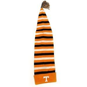 University Of Tennessee Volunteers Toboggan Beanie